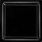 Černá lesklá (49000)