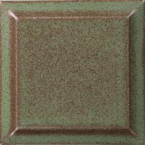 Zelená efektní (11169)