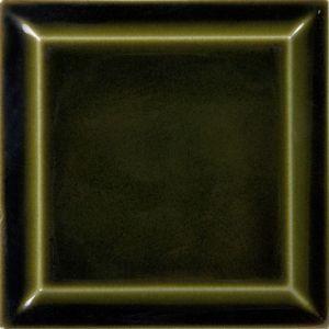 Zelená olivová (18300)