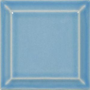 Modrá nebeská (21205)