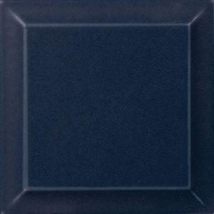 Modrá matná (25200)