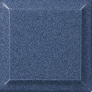 Modrá azur (25520)
