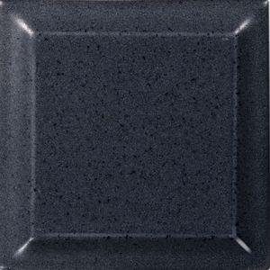 Černá grafit
