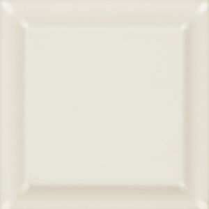 Krémová matná (31008)