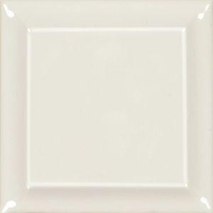 Krémová lesklá (31909)