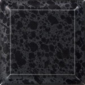 Antracit (44402)