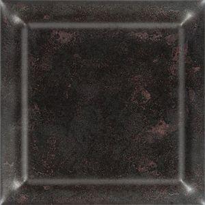 Lava (45645)