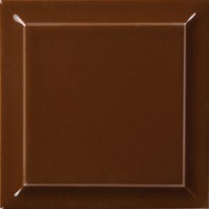 Hnědá kaštanová (60002)
