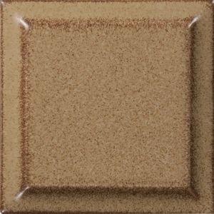 Hnědá sahara (65600)