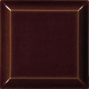 Hnědá burelová (69600)
