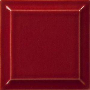 Červená carmen (72701)